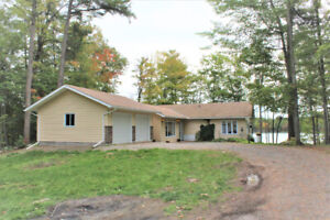 OPEN HOUSE   305 FINNS BAY ROAD,    Sunday Oct. 6, 1 to 3 p.m.