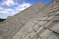 ROOFING- ASPHALT SHINGLES -METAL ROOFING -REPAIRS-