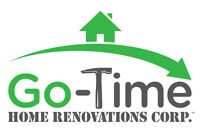 HOME RENOVATIONS SERVICES