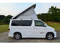 FRESH IMPORT 2001 NEW SHAPE MAZDA BONGO FRIENDEE AERO 2.0 PETROL AUTO FREE TOP