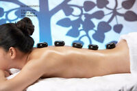 NEW WESTMINSTER-Westminster Center-Traditional Chinese Massage