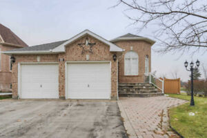 40 Albiwoods Tr, Caledon ON - For Sale $759,900