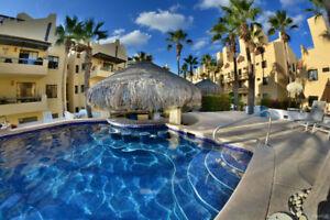 Super Specia1br - 1 bedroom La Costa Condo Only $600 US per week