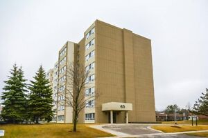 Available Nov 1st - 104-65 Highland Crescent
