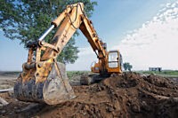 Sewer Line Installation and Repair in Sherwood Park
