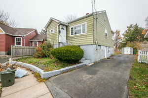 6669 Micmac Court - Bungalow for sale, Halifax
