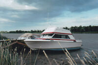Bayliner Buy Or Sell Used Or New Power Boat Amp Motor Boat