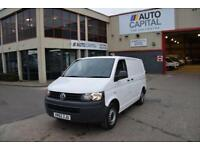 2.0 T28 TDI BLUEMOTION TECHNOLOGY 5D 84 BHP SWB AIR CON DIESEL MANUAL VAN 2012