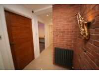 Exceptional 2 Bedroom Flat Available for Rent in Uxbridge