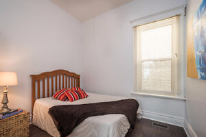 Tasteful, newly renovated home in central London London Ontario image 6
