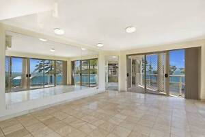 ** WATERFRONT PENTHOUSE - MAGICAL BAY & ISLAND VIEWS – Wynnum Brisbane South East Preview
