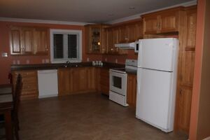 Fully Furnished House for Rent Short or Long Term