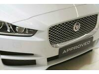 2020 Jaguar XF PORTFOLIO Auto Estate Petrol Automatic