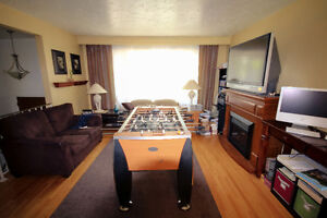 Room for rent in home near UW and Accelerator Centre Kitchener / Waterloo Kitchener Area image 4