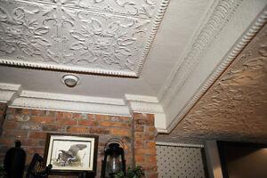 Brian Greer's Tin Ceilings Kitchener / Waterloo Kitchener Area image 2
