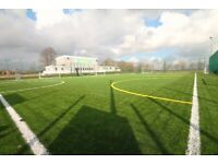 7-a-side Casual Football Group, Players Wanted, Fleckney needs players!