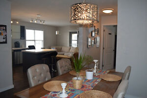 East end Condo for rent