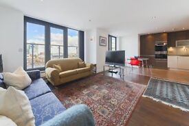2 BED DUPLEX APARTMENT - Jacobs Court, Plumbers Row E1 ALDGATE WHITECHAPEL SHOREDITCH LIVERPOOL ST