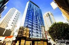 Lease transfer for southbank brand new apartment Southbank Melbourne City Preview