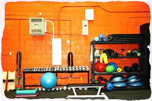 Looking for a facility to run your Personal Training Business? Kitchener / Waterloo Kitchener Area image 3