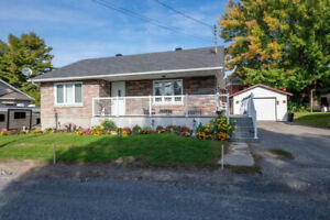 House for sale - Rockland