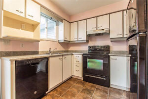 ROOMS FOR RENT NEAR CONESTOGA COLLEGE AVAILABLE ASAP