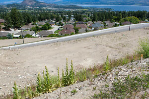 FOR SALE: 3577 Goldie Way, West Kelowna, V4T 1A3