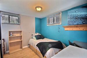 Duplex RDC libre a l'acheteur Saguenay Saguenay-Lac-Saint-Jean image 14