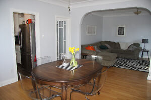 Riversdale - Close to River Pathways & Farmer's Market