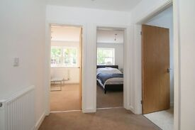 one bedroom apartment, Linnet Mansions, Aigburth, L17 3BG
