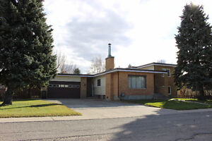 Reduced!!!!     759 Crescent Ave  Picture Butte