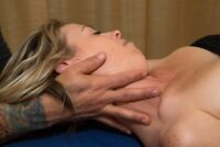 New training for Massage Therapists, Healers and Bodyworkers!