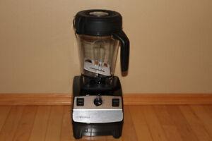 Vitamix Blender $487.00