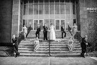 Wedding Photography Team - packages starting at $800