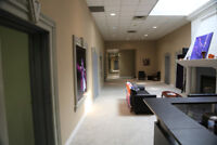 Event Space, Workshop and Meeting Rooms - Starting at $25