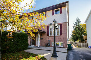 SMRT- Great Starter Home that's move in ready! Kingston Kingston Area image 1