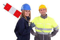 4 Week Funded Training – Agriculture, Construction, Oilfield and