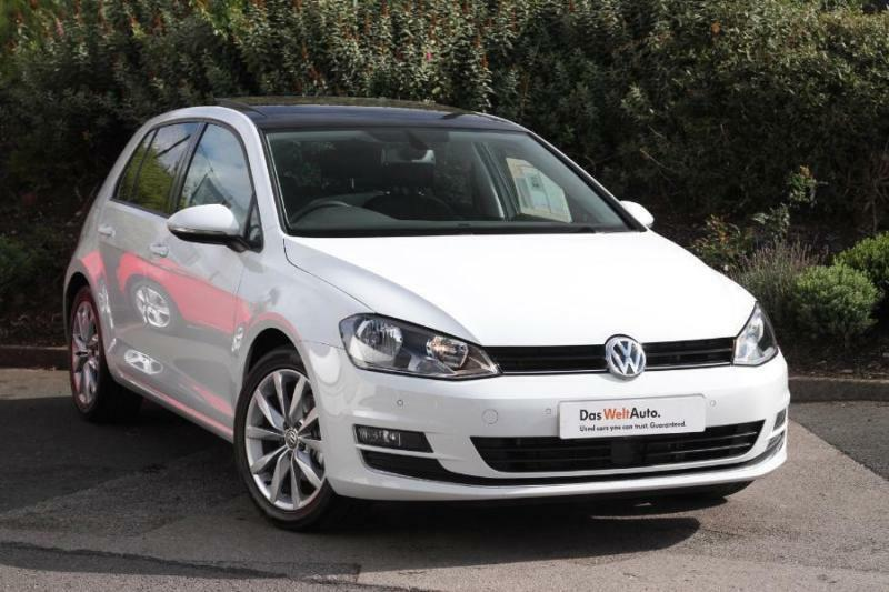 2015 volkswagen golf 1 6 tdi gt 110 ps manual hatchback in stafford staffordshire gumtree. Black Bedroom Furniture Sets. Home Design Ideas