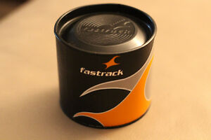 Fastrack men's watch for sale