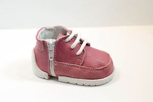 Unique, brand new genuine leather baby shoes Cambridge Kitchener Area image 8