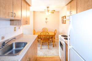 1 Bedroom Apartment for sale close to Metrotown