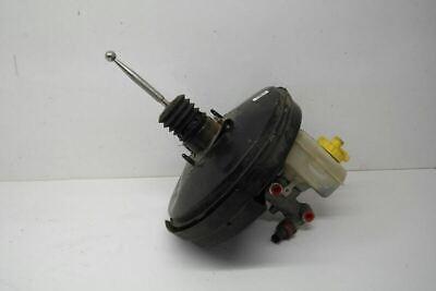 02 03 04 05 06 AUDI TT POWER BRAKE BOOSTER OEM