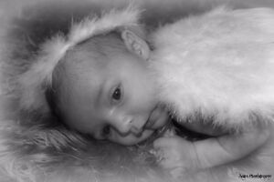 Affordable Photography Peterborough Peterborough Area image 3