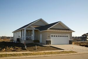 BEST VALUE BUNGALOW- FOREST HEIGHTS BEAUMONT!!!!!!!!!!!