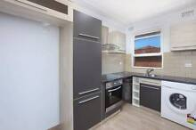 modern, newly renovated 2 bedroom apartment 4 rent Marrickville Marrickville Marrickville Area Preview