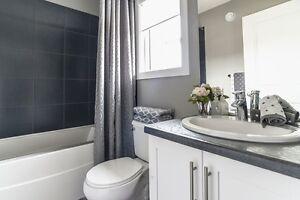 Take Advanatage of Last Home avaialble for this price Edmonton Edmonton Area image 17