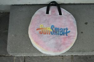 Selling a Sun Shade for Babies/Toddlers