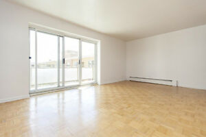SUBLET NEEDED May-August