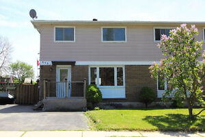 Affordable Four Bedroom home! OPEN HOUSE Sat & Sun 2-4 pm