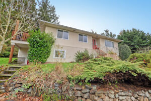 Home For Sale - 4087 Carey Rd